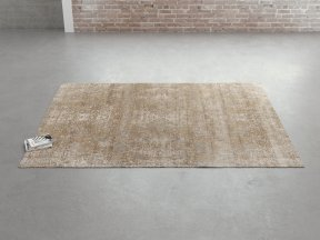 Sichouk SI23 Carpet