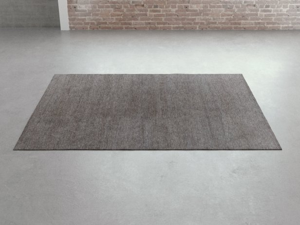 Sathi Plain ZT16 Carpet 1