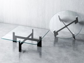 Ellis Coffee Tables