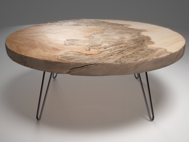 Mudita Coffee Table 2