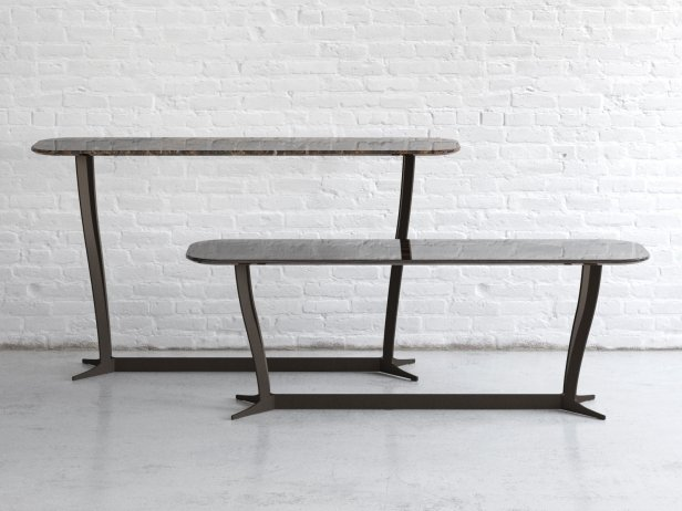 Richard Console Tables 1