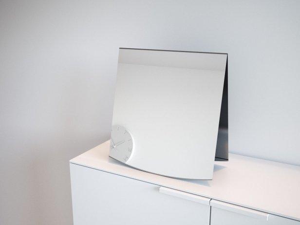 Balancin Mirror 1