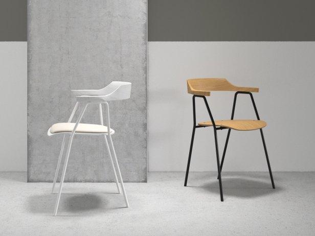 4455 Chair 2