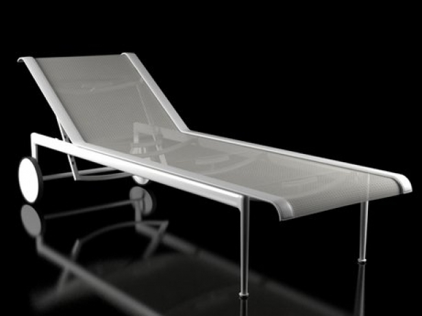 1966-42 Chaise longue 19