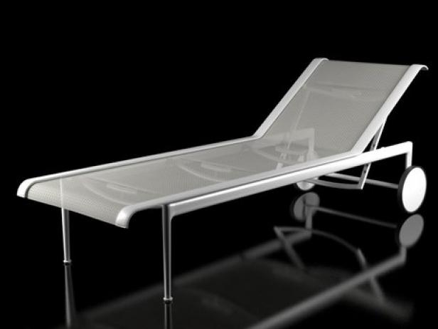 1966-42 Chaise longue 17