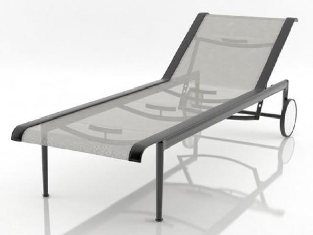 1966-42 Chaise longue 12