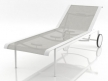 1966-42 Chaise longue 9