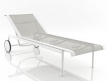1966-42 Chaise longue 10