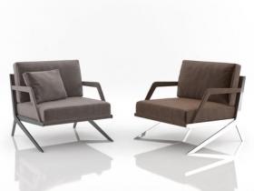 DS-60 armchair