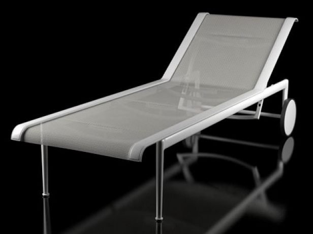 1966-42 Chaise longue 15