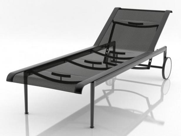 1966-42 Chaise longue 5