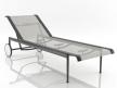 1966-42 Chaise longue 2