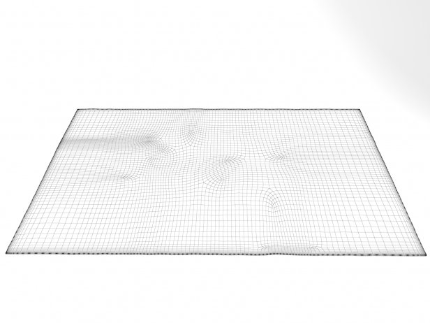 Mamlin MA04 Carpet 2