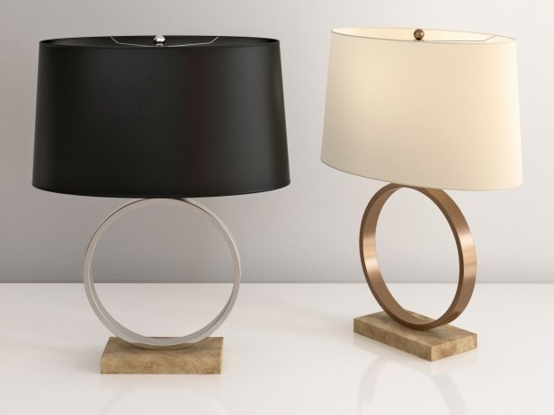 Marco Table Lamp 1