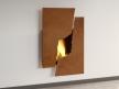 Metafocus 6 Fireplace 1