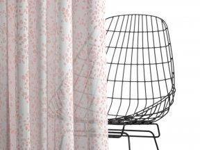 Hanami Textile