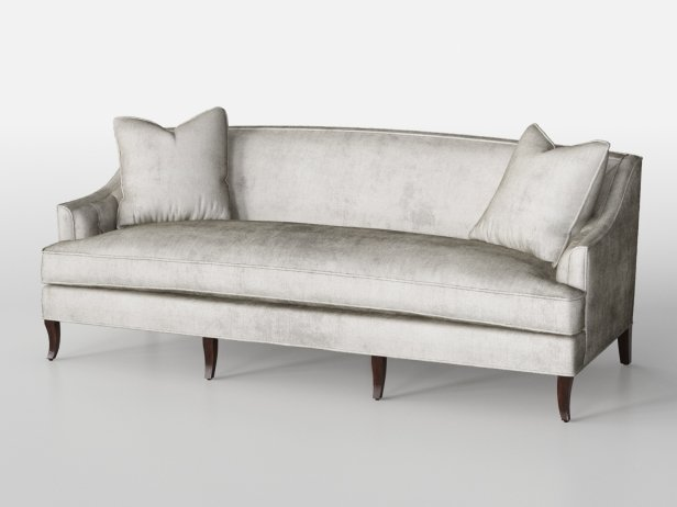 Aiden Peekaboo Sofa 3