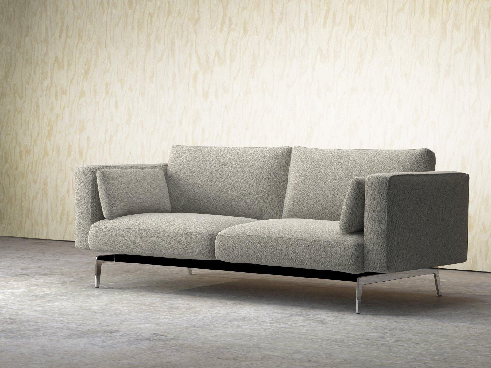 1424 smart 270 modello 3d intertime. Black Bedroom Furniture Sets. Home Design Ideas