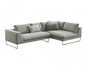 Band Corner Sofa
