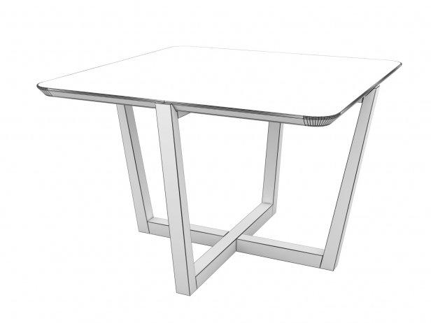 Albert 1 Side Tables 9