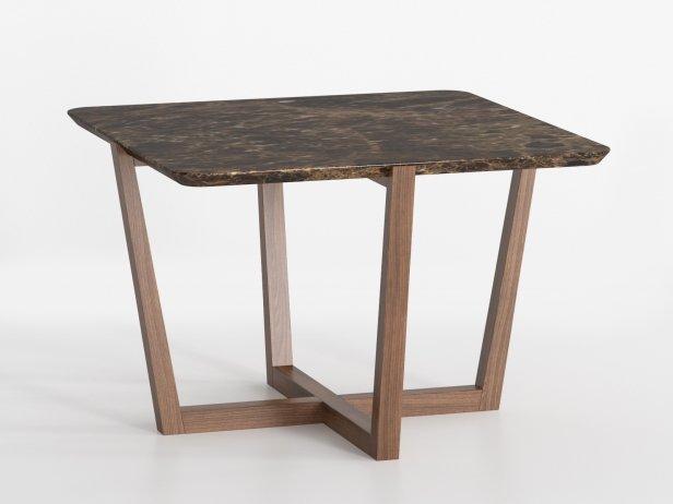 Albert 1 Side Tables 5