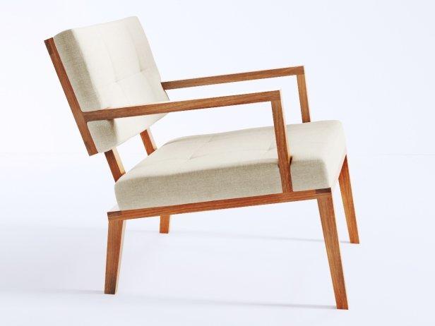 Joliu Chair 2