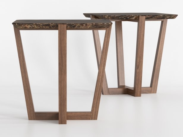 Albert 1 Side Tables 4
