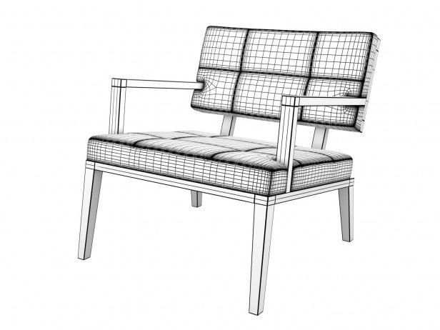 Joliu Chair 4