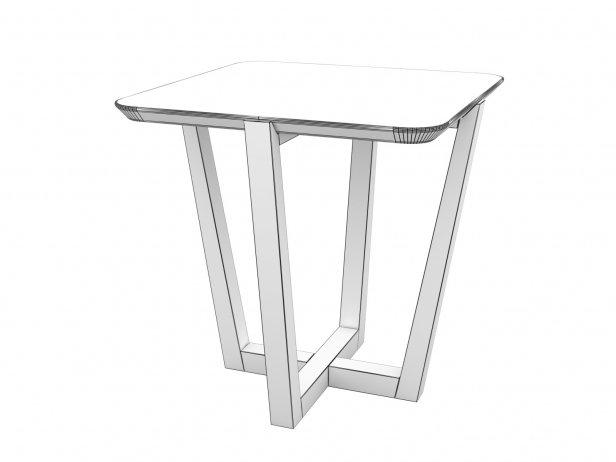 Albert 1 Side Tables 8