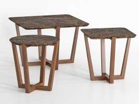 Albert 1 Side Tables