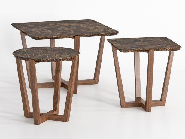 Albert 1 Side Tables 1