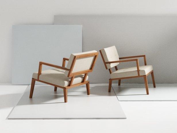 Joliu Chair 3