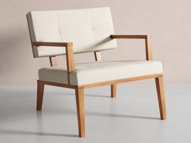 Joliu Chair 1