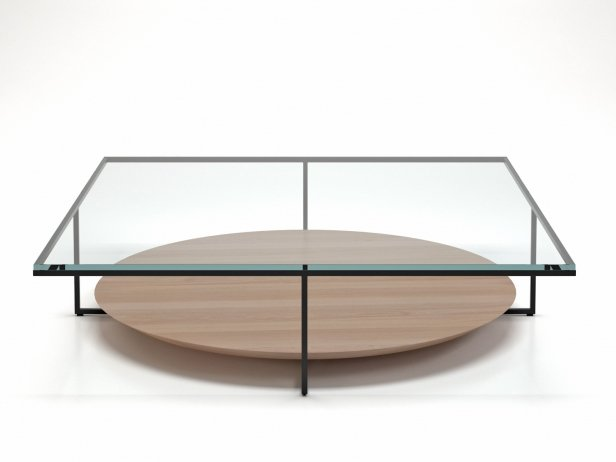 Bibi Coffee Tables 3