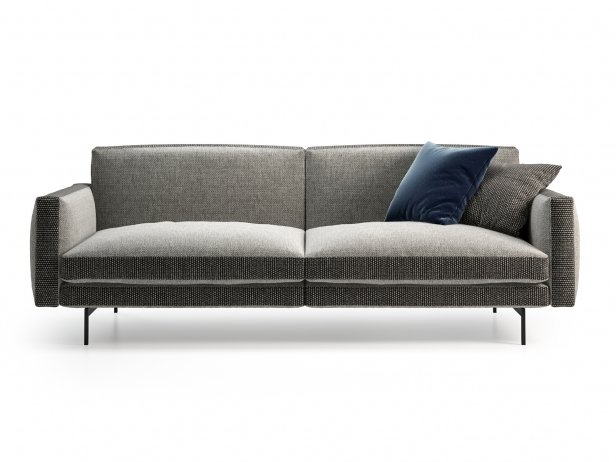 Colors Sofa 210 1
