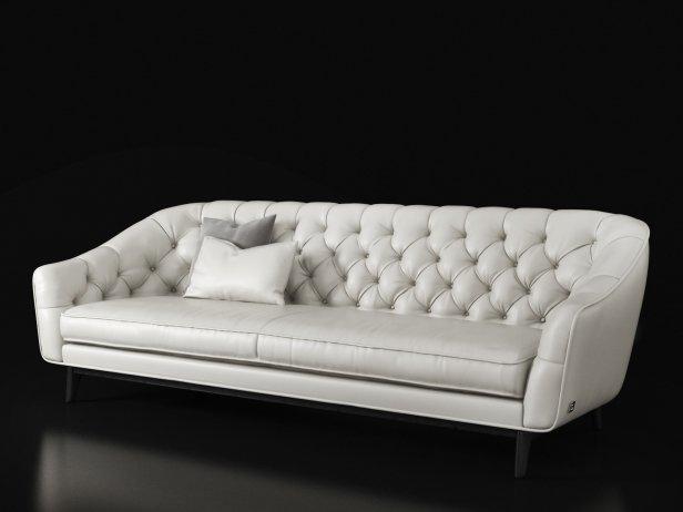 Amouage Sofa 250 3