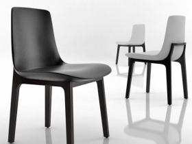 Ventura chair W1