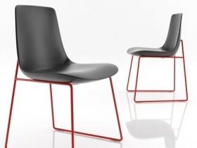 Ventura chair M1