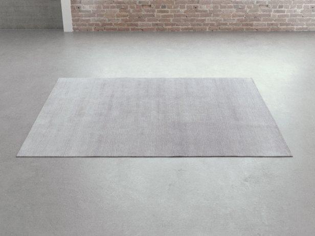 Thaila Plain T008 Carpet 1