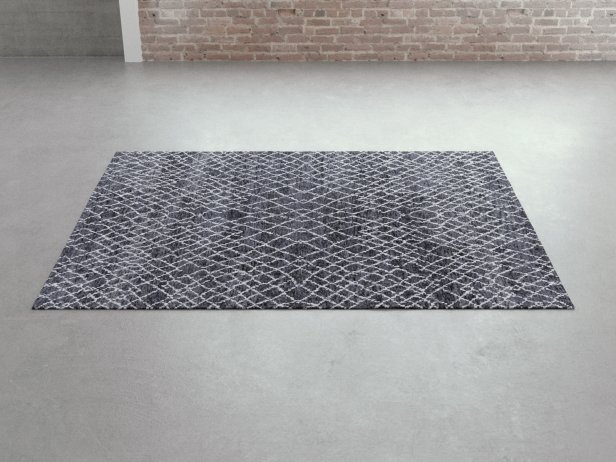Marouk Carpets 1