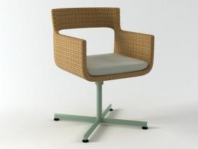 XXL  armchair