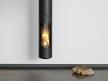Slimfocus Suspended Fireplace 2
