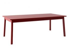 AVL Shaker Table 2