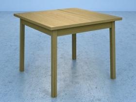 AVL Shaker Table 1