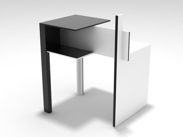 De Stijl 3d model ClassiCon : b5f6e260dbddcabbcfab9c07371e1471 from www.designconnected.com size 616 x 462 jpeg 82kB