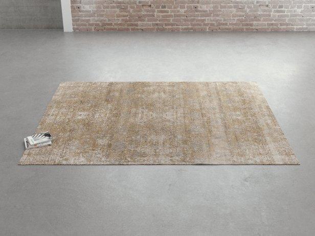 Sichouk SI23 Carpet 1