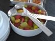 Breakfast Set 02 4