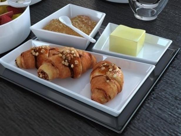 Breakfast Set 02 3