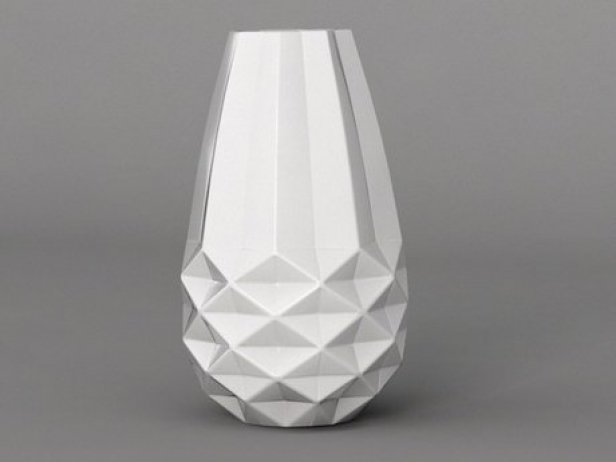Facet Vases 3d model Bolia : 9cf170dfb5b693a9c76d5dba9c8b4a07 from www.designconnected.com size 616 x 462 jpeg 86kB