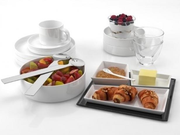 Breakfast Set 02 1